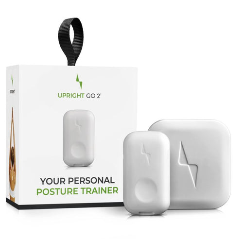 UPRIGHT GO 2 Posture Trainer