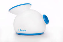 iFetch Original – Ball Launcher