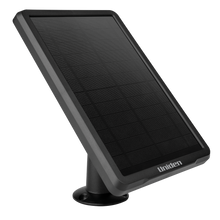 Guardian App Cam Solo+ Solar Panel (SPS-01)