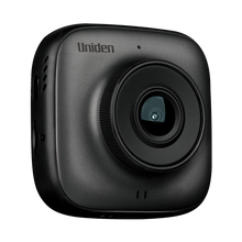 Uniden iGO Smart Dash Cam 40