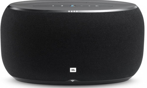 JBL Link 500 Google Voice Activated Speaker