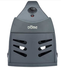 Dome Z-Wave Mouse Zapper
