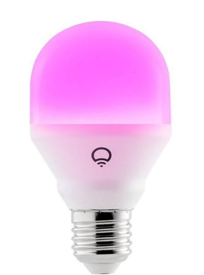 LIFX Mini Colour