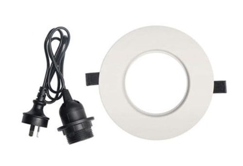 Sengled Pulse Smart LED Light Trim Kits