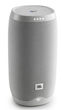JBL Link 10 - Voice Activated Speaker