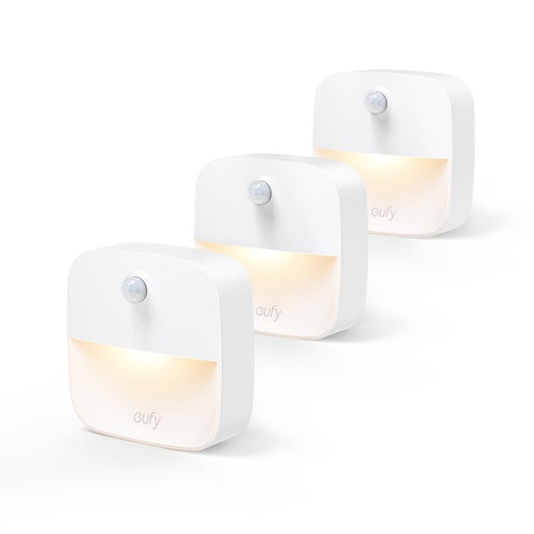 Eufy Lumi Stick-On Night Light