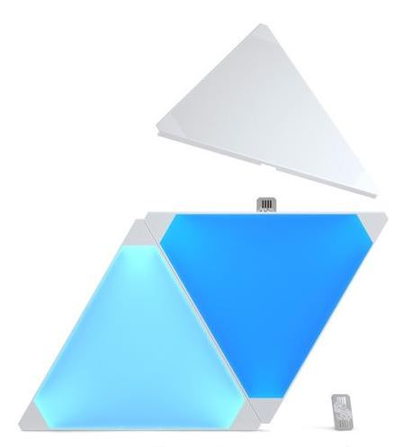 Nanoleaf Light Panels Expansion Kit