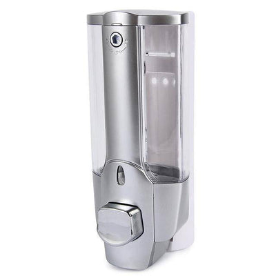 350ml  Soap Dispenser
