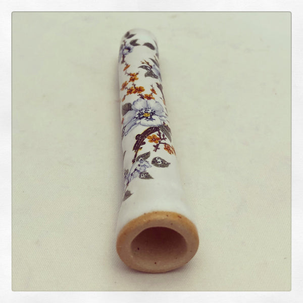 Japanese Blooms Chillum