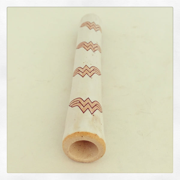 Wonder Woman Chillum