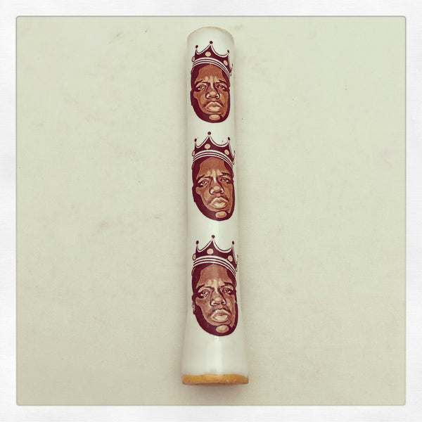 Biggie Chillum