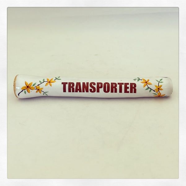 Transporter Chillum