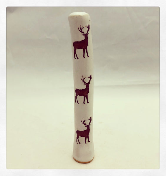 Deer Chillum
