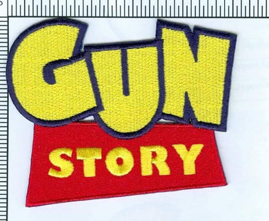 Morale Patch--HD--Gun Story Logo Patch
