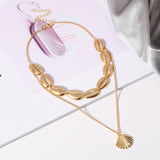 Green Crystal & Silver-Plated Interlocking Marquise Band - streetregion