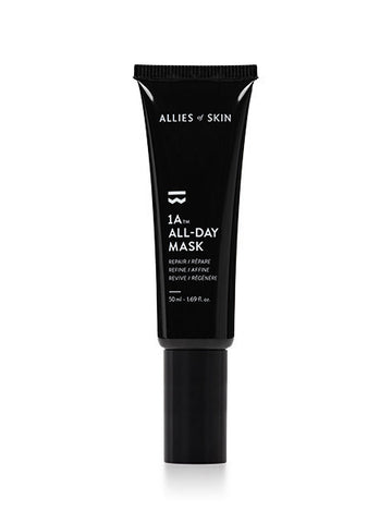 1A™ All-Day Mask