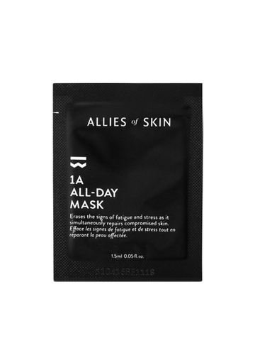 1A™ All-Day Mask Starter Kit