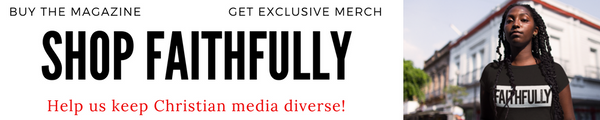 Faithfully Media LLC