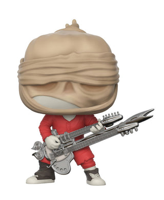 Coma-Doof - Mad Max Fury Road - Funko Pop Vinyl Figure - NOVEMBER