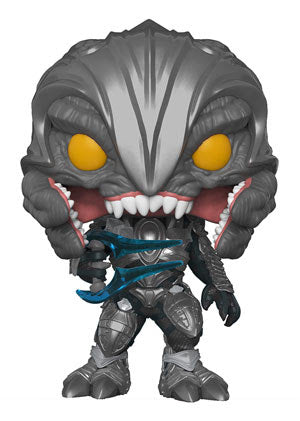 Arbiter - Halo - Funko Pop Vinyl Figure - 2018