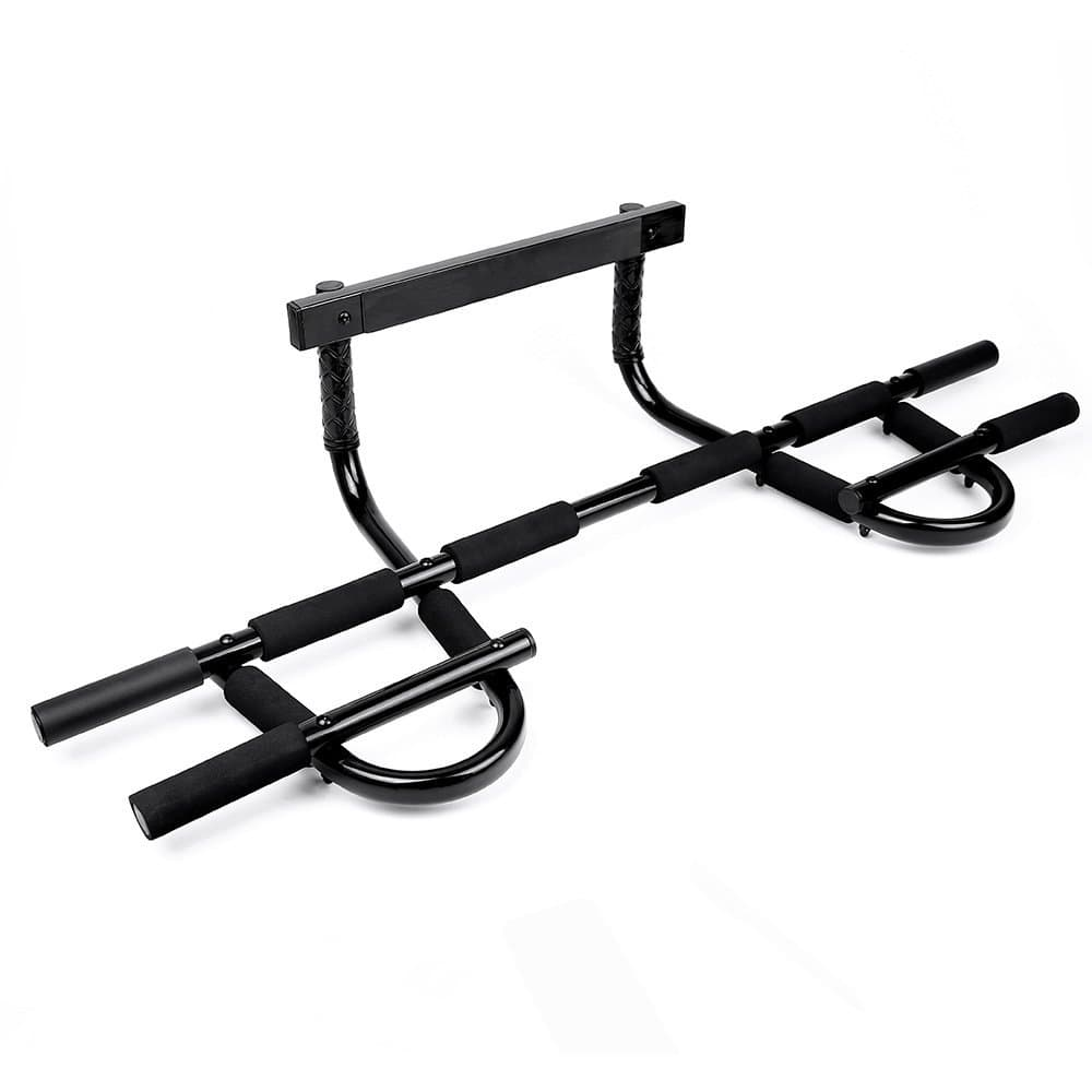 Sportneer Pull-up Bar