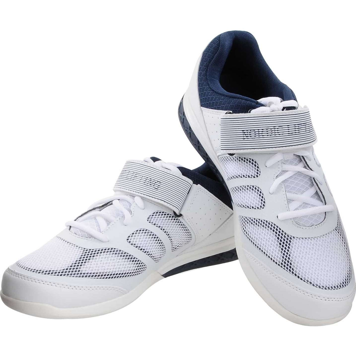 Nordic Lifting - Weightlifting Shoes