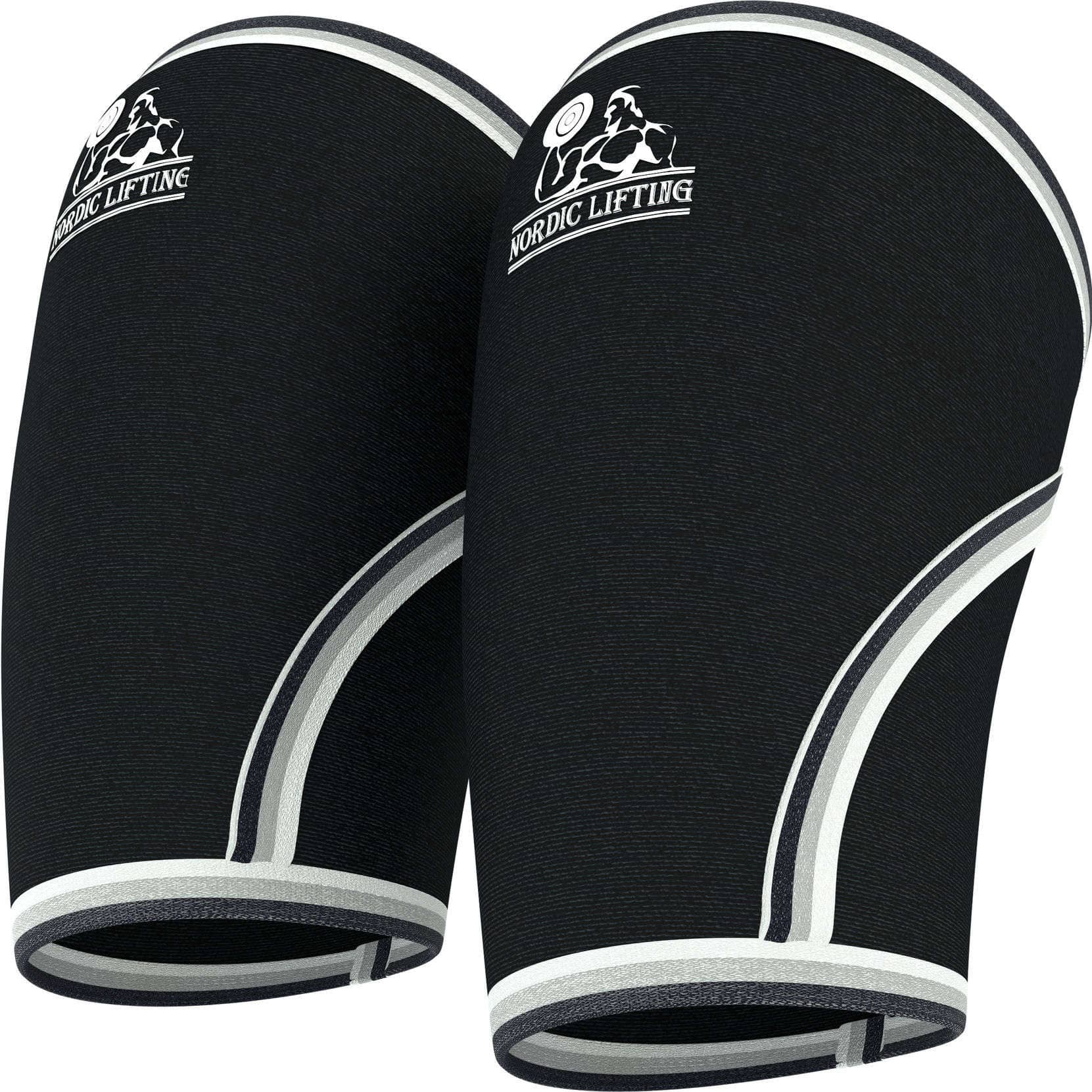 Elbow Sleeves 5mm