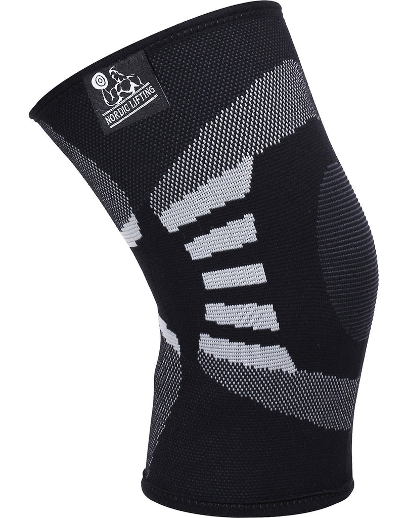 c3d2bbd256 Knee Compression Sleeves. Availability: In stock. Previous