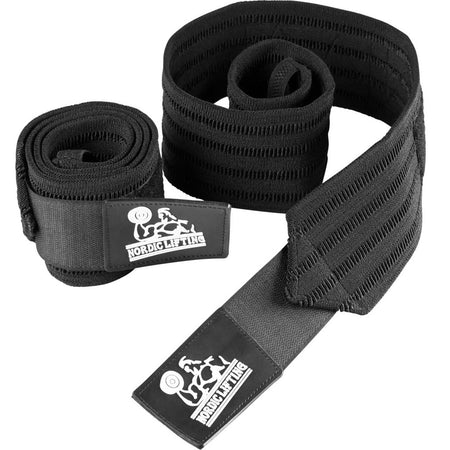 Multi-Purpose Wrist Wraps