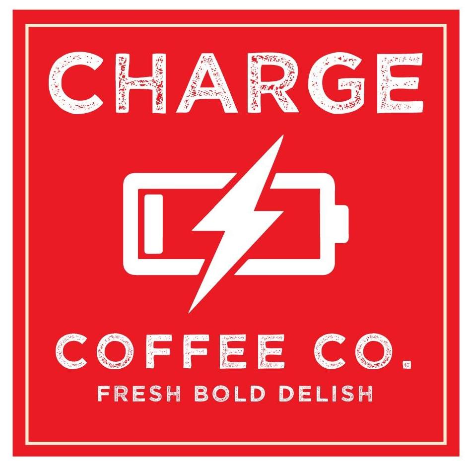 Charge Coffee Company Whole Bean Coffee - locally roasted in Nanaimo