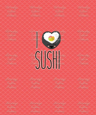 products/love_sushi_youth_7189d200-ffe4-48ff-931c-a81e55c61d7a.jpg