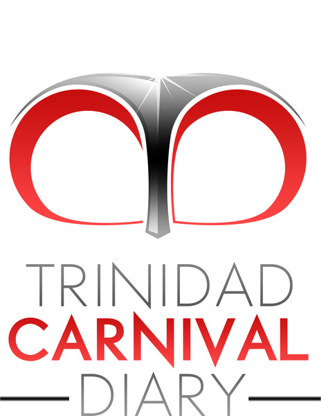 The Queen of Carnival Content - Trinidad Carnival Diary