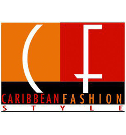 Caribbean Fashion Style Journal