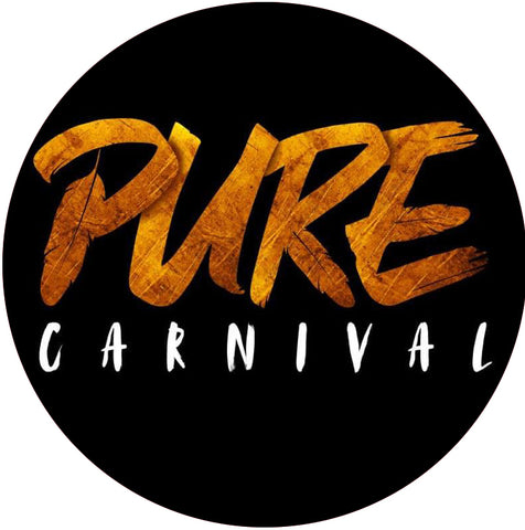 Pure Carnival - Trinidad Carnival 2020 Lookbook