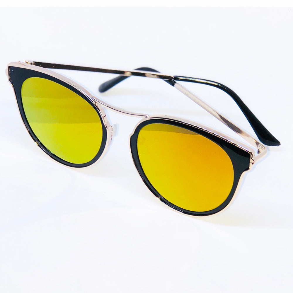 5adc3fec3f77 Sunglasses | Carnival Kicks - Festival Boots, Shoes and Accessories ...
