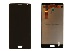 OnePlus </br>OnePlus 2 </br>LCD Screen Assembly