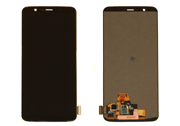 OnePlus  OnePlus 5T  LCD Screen Assembly