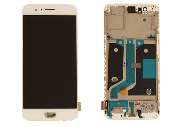 OnePlus  OnePlus 5  LCD Screen Assembly
