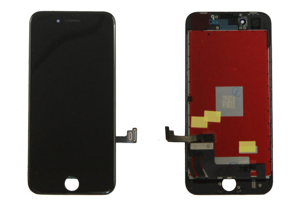 Apple </br> iPhone 8G </br> LCD Screen Assembly