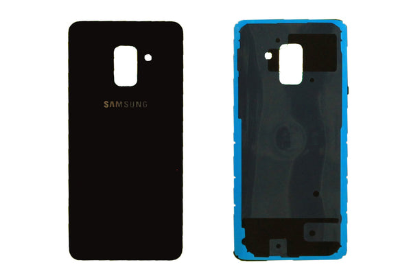 Samsung  Galaxy A8  Back Cover