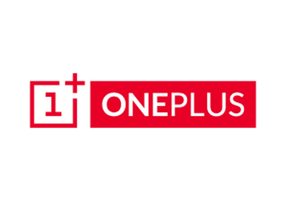 OnePlus OnePlus 3T Charging Port