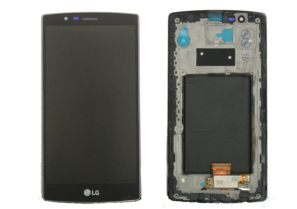 LGG G4  Screen Assembly
