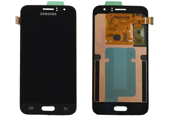 Samsung Galaxy J120 LCD Screen Assembly