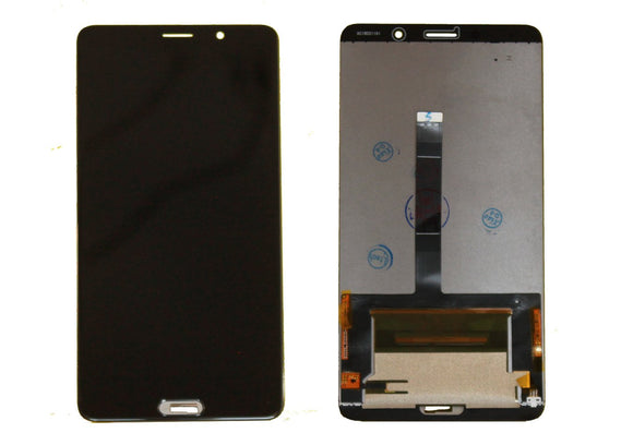 HW Mate 10  LCD Screen Assembly