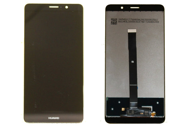 HW Mate 9  LCD Screen Assembly