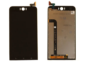 Asus  Zenfone Selfie  LCD Screen Assembly