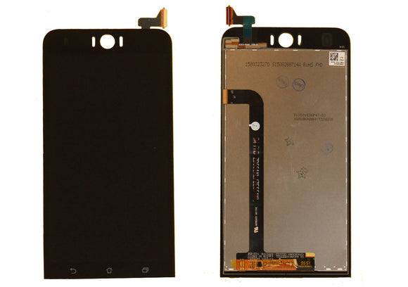 Asus </br>Zenfone Selfie </br>LCD Screen Assembly