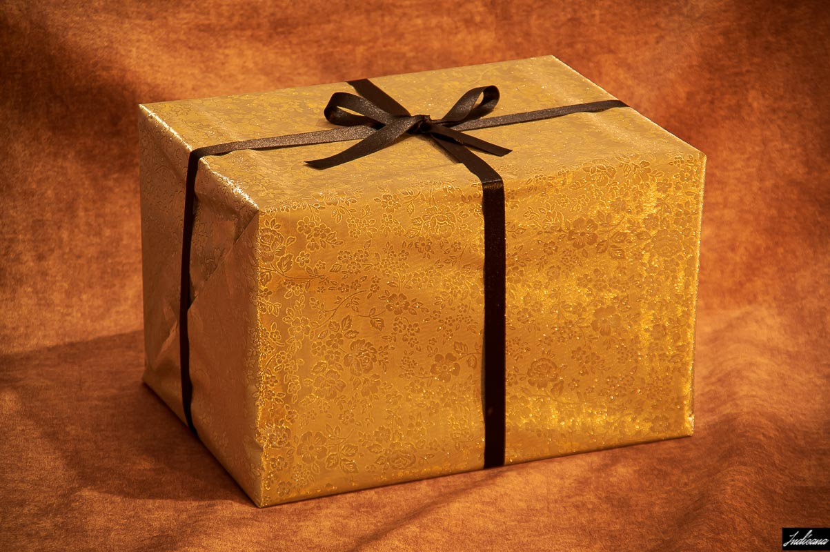 Oud Gift Pack by Reliance for Aramco and Royal Family of Saudi Arabia - By Indicana Oud