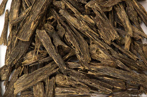 Buy Best Quality Oud Wood Online from Nagaland - India