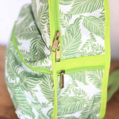 Backpack - Tropical Punch  (clearance sale)